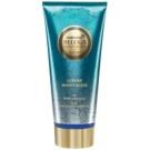 Tannymaxx Beluga with Caviar Moisturising Cream For Body and Face (Luxury Moisturizer) 200 ml