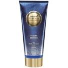Tannymaxx Beluga with Caviar Solarium Tanning Cream with Bronzer (Luxury Bronzer) 200 ml