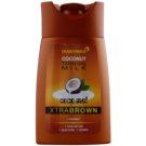 Tannymaxx Coco Me! XtraBrown mleczko do opalania w solarium  200 ml