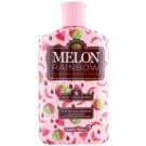 Tannymaxx 6th Sense Melon Rainbow Solarium Slimming Tanning Lotion for Dark Tan (Aloe Juice Based) 200 ml