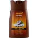 Tannymaxx Coco Me! XtraDark leche bronceadora para solárium (Coconut Bronzing Milk) 200 ml