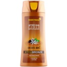 Tannymaxx Cocoa Me! XtraBronze After-Sun Lotion with Bronzer  250 ml