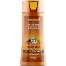 Tannymaxx Cocoa Me! XtraBronze мляко за след слънчеви бани с бронзер  250 мл.