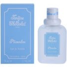 Tartine et Chocolat Ptisenbon Eau de Toilette For Kids 50 ml