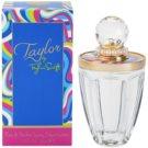 Taylor Swift Taylor eau de parfum nőknek 50 ml