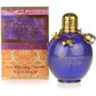 Taylor Swift Wonderstruck woda perfumowana dla kobiet 100 ml