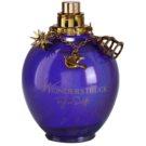 Taylor Swift Wonderstruck parfémovaná voda tester pro ženy 100 ml