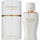 Ted Lapidus White Soul woda perfumowana dla kobiet 50 ml
