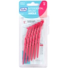 TePe Angle Interdental Brushes 6 pcs Pink 0,4 mm