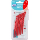 TePe Angle Interdental Brushes 6 pcs Red 0,5 mm