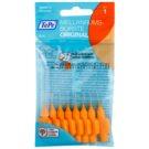TePe Original Interdental Brushes 8 pcs Orange 0,45 mm