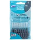 TePe Original escovas interdentais 8 pçs 1,3 mm
