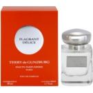 Terry de Gunzburg Flagrant Delice Eau de Parfum voor Vrouwen  50 ml