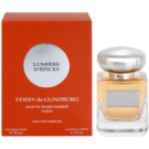 Terry de Gunzburg Lumiere d'Epices Eau de Parfum for Women 50 ml