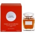 Terry de Gunzburg Ombre Mercure Eau de Parfum para mulheres 100 ml
