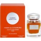 Terry de Gunzburg Ombre Mercure Eau de Parfum para mulheres 50 ml