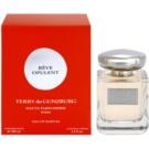 Terry de Gunzburg Reve Opulent eau de parfum nőknek 100 ml