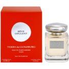 Terry de Gunzburg Reve Opulent Eau De Parfum pentru femei 100 ml