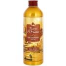 Tesori d'Oriente Jasmin di Giava pripravek za kopel za ženske 500 ml