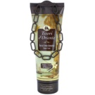 Tesori d'Oriente Vanilla & Ginger of Madagaskar Shower Gel for Women 250 ml