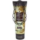 Tesori d'Oriente Vanilla & Ginger of Madagaskar gel za prhanje za ženske 250 ml
