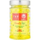 THD Home Fragrances Citronella Pearl Geurparels  280 ml