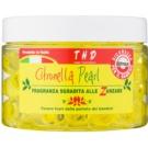 THD Home Fragrances Citronella Pearl Geurparels  150 ml