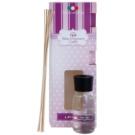 THD Home Fragrances Lavanda Aroma Diffuser With Refill 100 ml