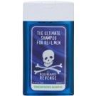 The Bluebeards Revenge Hair & Body Shampoo For Men  250 ml