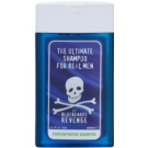 The Bluebeards Revenge Hair & Body champú para hombre  250 ml