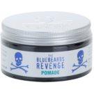 The Bluebeards Revenge Hair & Body Texturizing Hair Pomade (Paraben Free) 100 ml