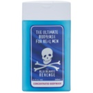 The Bluebeards Revenge Hair & Body gel de duche 250 ml