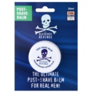 The Bluebeards Revenge Pre and Post-Shave After Shave Balm (Post-Shave Balm) 20 ml