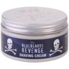 The Bluebeards Revenge Shaving Creams крем для гоління  100 мл