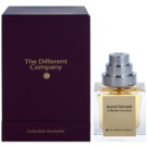 The Different Company Aurore Nomade woda perfumowana unisex 50 ml