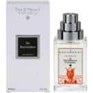The Different Company De Bachmakov Eau de Parfum unisex 90 ml