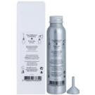The Different Company Pure eVe parfémovaná voda pre ženy 90 ml náplň