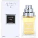 The Different Company Jasmin de Nuit parfémovaná voda pre ženy 90 ml