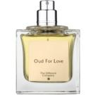 The Different Company Oud For Love parfémovaná voda tester unisex 50 ml