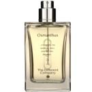 The Different Company Osmanthus eau de toilette teszter nőknek 100 ml