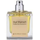 The Different Company Oud Shamash woda perfumowana tester unisex 50 ml