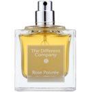 The Different Company Rose Poivree eau de parfum teszter nőknek 50 ml