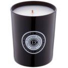The Different Company Steel ароматизована свічка  190 гр