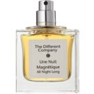 The Different Company Une Nuit Magnetique woda perfumowana tester unisex 50 ml