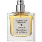 The Different Company Une Nuit Magnetique parfémovaná voda tester unisex 50 ml
