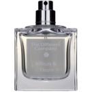 The Different Company Un Parfum d´Ailleurs et Fleurs woda toaletowa tester dla kobiet 50 ml