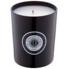 The Different Company Wood vela perfumada  190 g