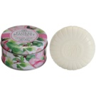 The Somerset Toiletry Co. Floral Bouquet Magnolia Blossom високоякісне тверде мило  150 гр