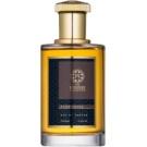 The Woods Collection Pure Shine Eau de Parfum unissexo 100 ml