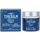 theBalm TimeBalm Skincare Blueberry Face Treatment Mask маска-догляд  70 мл